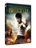 Bruce Lee - Legend [Edizione: Regno Unito]