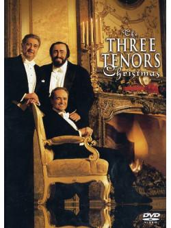 3 Tenors (The) - Christmas
