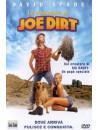 Avventure Di Joe Dirt (Le)