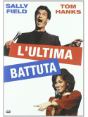 Ultima Battuta (L')