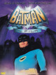 Batman - Il Film