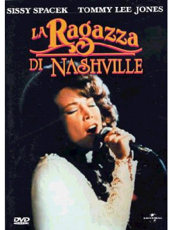 Coal Miner's Daughter / Ragazza Di Nashville (La)