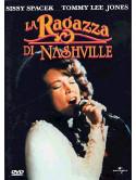 Coal Miner's Daughter / Ragazza Di Nashville (La)