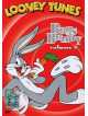 Looney Tunes Collection - Bugs Bunny 02