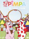 Pimpa Al Luna Park