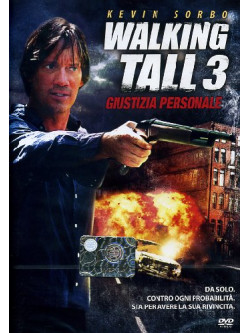 Walking Tall 3 - Giustizia Personale