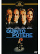 Quinto Potere (1976)