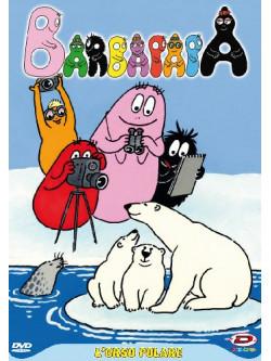 Barbapapa' 12 - L'Orso Polare