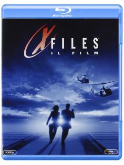 X Files - Il Film