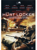 Hurt Locker (The)
