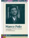 Marco Polo (4 Dvd)