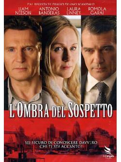 Ombra Del Sospetto (L')