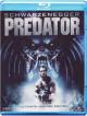 Predator (Ultimate Hunter Edition)