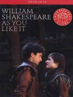 Shakespeare's Church Timeline