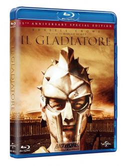 Gladiatore (Il) (15th Anniversary SE)