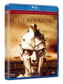 Gladiatore (Il) (15th Anniversary SE)