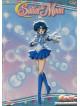 Sailor Moon 02 - La Strada Del Successo (Eps 05-08)