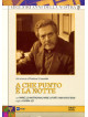 A Che Punto E' La Notte (2 Dvd)