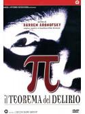 Pi Greco - Il Teorema Del Delirio