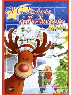 Calendario Dell'Avvento (Il)
