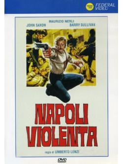 Napoli Violenta