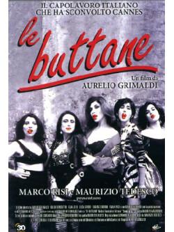 Buttane (Le)