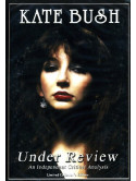 Kate Bush - Under Review