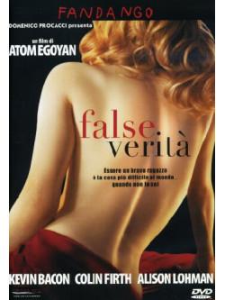 False Verita'