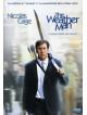 Weather Man (The) - L'Uomo Delle Previsioni