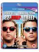 22 Jump Street [Edizione: Regno Unito]