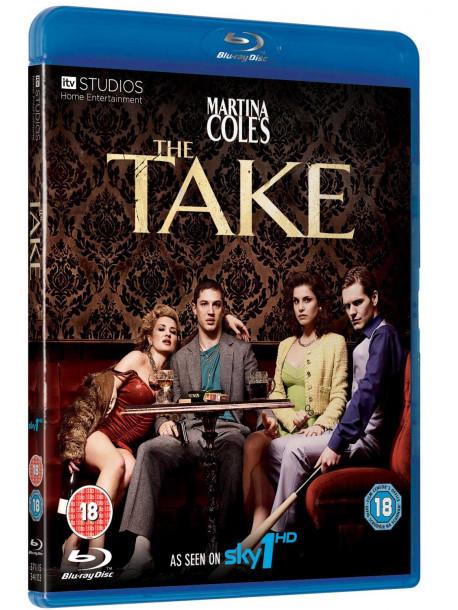 Take. The [Edizione: Regno Unito]