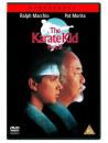 Karate Kid 2 [Edizione: Regno Unito]
