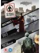 2012 / Battle: Los Angeles / District 9 [Edizione: Regno Unito]