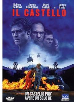 Castello (Il)