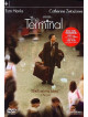 Terminal (The)