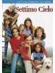 Settimo Cielo - Stagione 01 (6 Dvd)