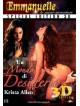Emmanuelle - Un Mondo Di Desiderio (3D Edition)