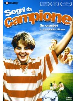 Sogni Da Campione