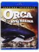 Orca Assassina (L')