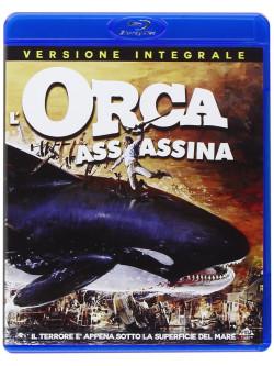 Orca Assassina (L')