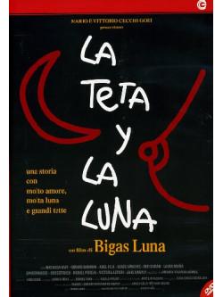 Teta Y La Luna (La)