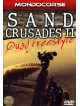 Sand Crusades 02