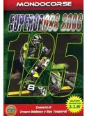 Supercross Usa 2006 Classe 125