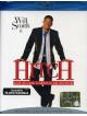 Hitch - Lui Si' Che Capisce Le Donne