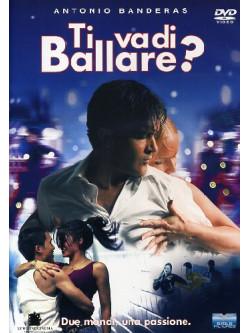 Ti Va Di Ballare?