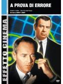 A Prova Di Errore (1964)