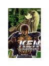 Ken Il Guerriero - La Trilogia Episodio 3