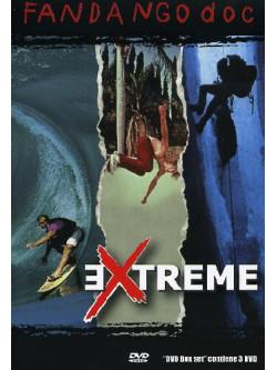 Extreme Box Set (3 Dvd)