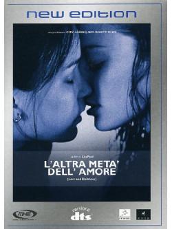 Altra Meta' Dell'Amore (L')