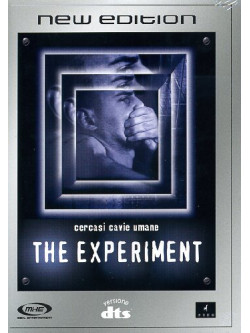 Experiment (The)